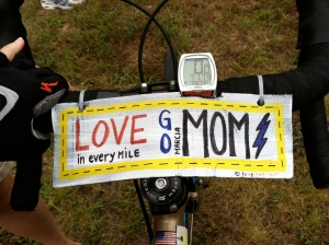 Go MOM